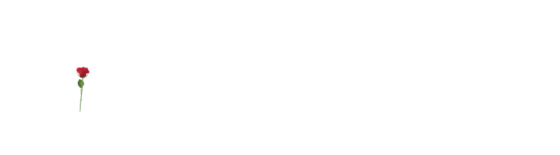 MHEP-LOGO-white_813